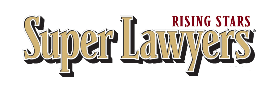 SuperLawyersRisingStar